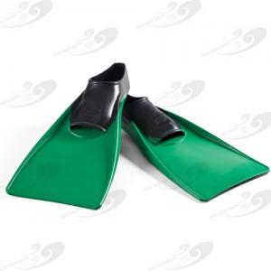 FINIS® Floating Fins 46-47