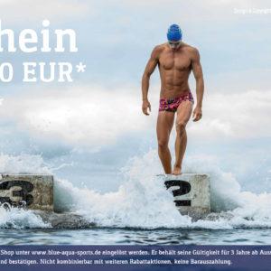 Gutschein Paintballs 100 EUR