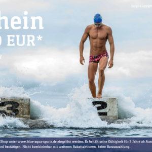 Gutschein Paintballs 30 EUR