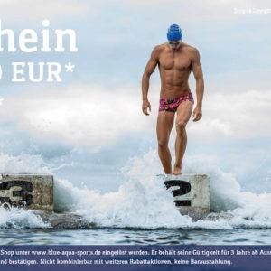 Gutschein Paintballs 50 EUR