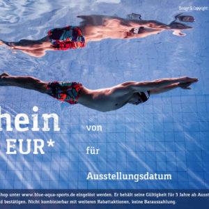 Gutschein Street Beat 10 EUR