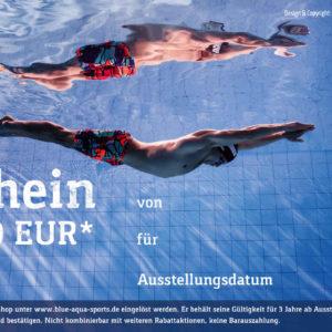 Gutschein Street Beat 30 EUR