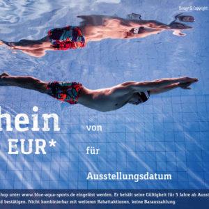 Gutschein Street Beat 75 EUR