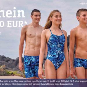 Gutschein Troposphere 75 EUR