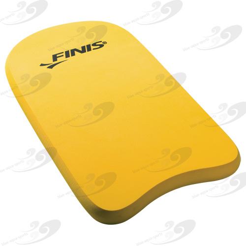 FINIS® Foam Kickboard Senior