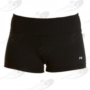 Funkita® Fit Mimi Mini Shorts