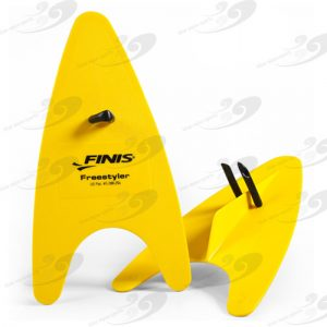 FINIS® Freestyler Paddles Senior 1