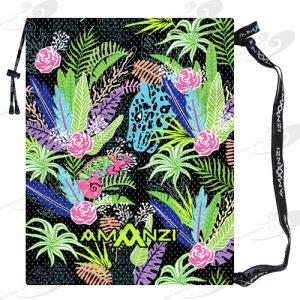 AMANZI® Chameleon Mesh Bag