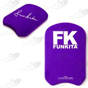 Funkita® Kickboard Still Purple