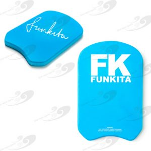 Funkita® Kickboard Still Lagoon