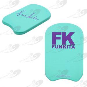 Funkita® Kickboard Still Mint