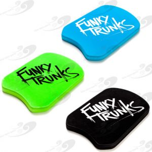 Funky Trunks® Kickboard