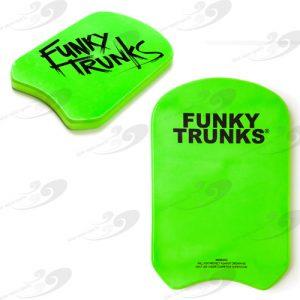 Funky Trunks® Kickboard Still Brasil