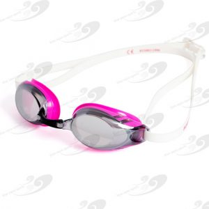 Funkita® Moon Light Speed Racer Goggle Mirrored
