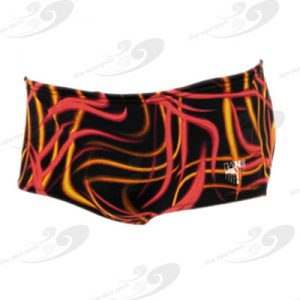 Lane4® 1789 Red T-Trunk