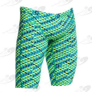 Funky Trunks® Celsius Jammer 1