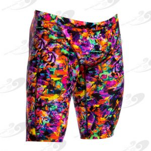 Funky Trunks® Predator Party Jammer 1