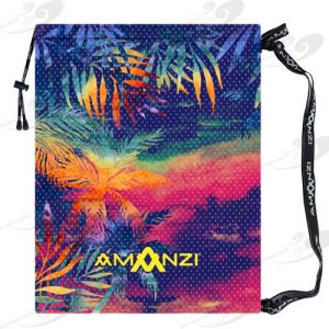 AMANZI® Endless Summer Mesh Bag 1