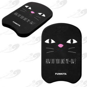 Funkita® Kickboard Meow