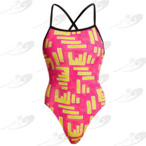 Funkita® Bar Bar Tie Me Tight
