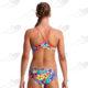 Funkita® Aloha From Hawaii Girls Sportbikini 3
