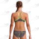 Funkita® Kite Runner Girls Sportbikini 3