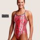 Funkita® Sea Snake Diamond Back 1