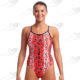 Funkita® Sea Snake Diamond Back 3