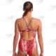 Funkita® Sea Snake Diamond Back 4