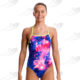 Funkita® Cosmos Girls Strapped In 2