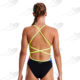 Funkita® Cosmos Girls Strapped In 3