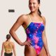 Funkita® Cosmos Strapped In 1