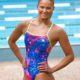 Funkita® Cosmos Strapped In 2