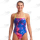 Funkita® Cosmos Strapped In 3