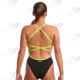 Funkita® Cosmos Strapped In 4