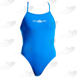 Amanzi® Azure Tie Back