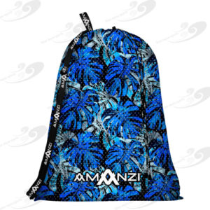 AMANZI® Troposphere Mesh Bag