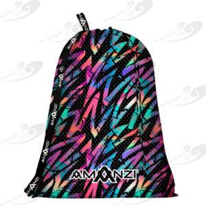 AMANZI® Liquid Storm Mesh Bag