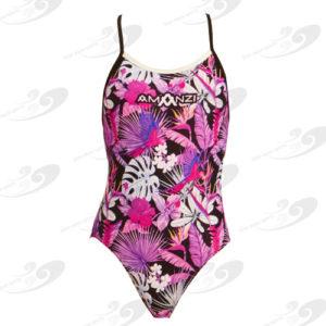 Amanzi® Paradise Cove Tie Back