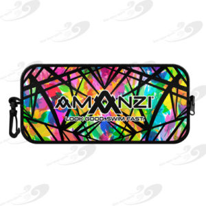 AMANZI® Prismatic Neoprene Case