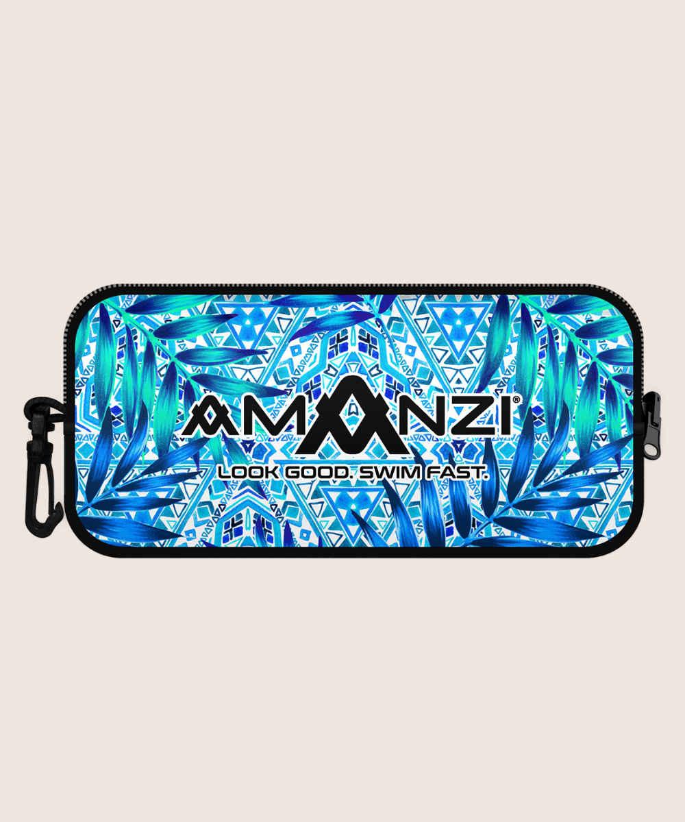 AMANZI® Santorini Neoprene Case 2