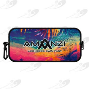 AMANZI® Endless Summer Neoprene Case