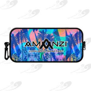 AMANZI® Mexicali Neoprene Case