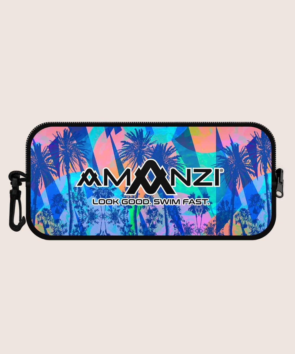 AMANZI® Mexicali Neoprene Case 2
