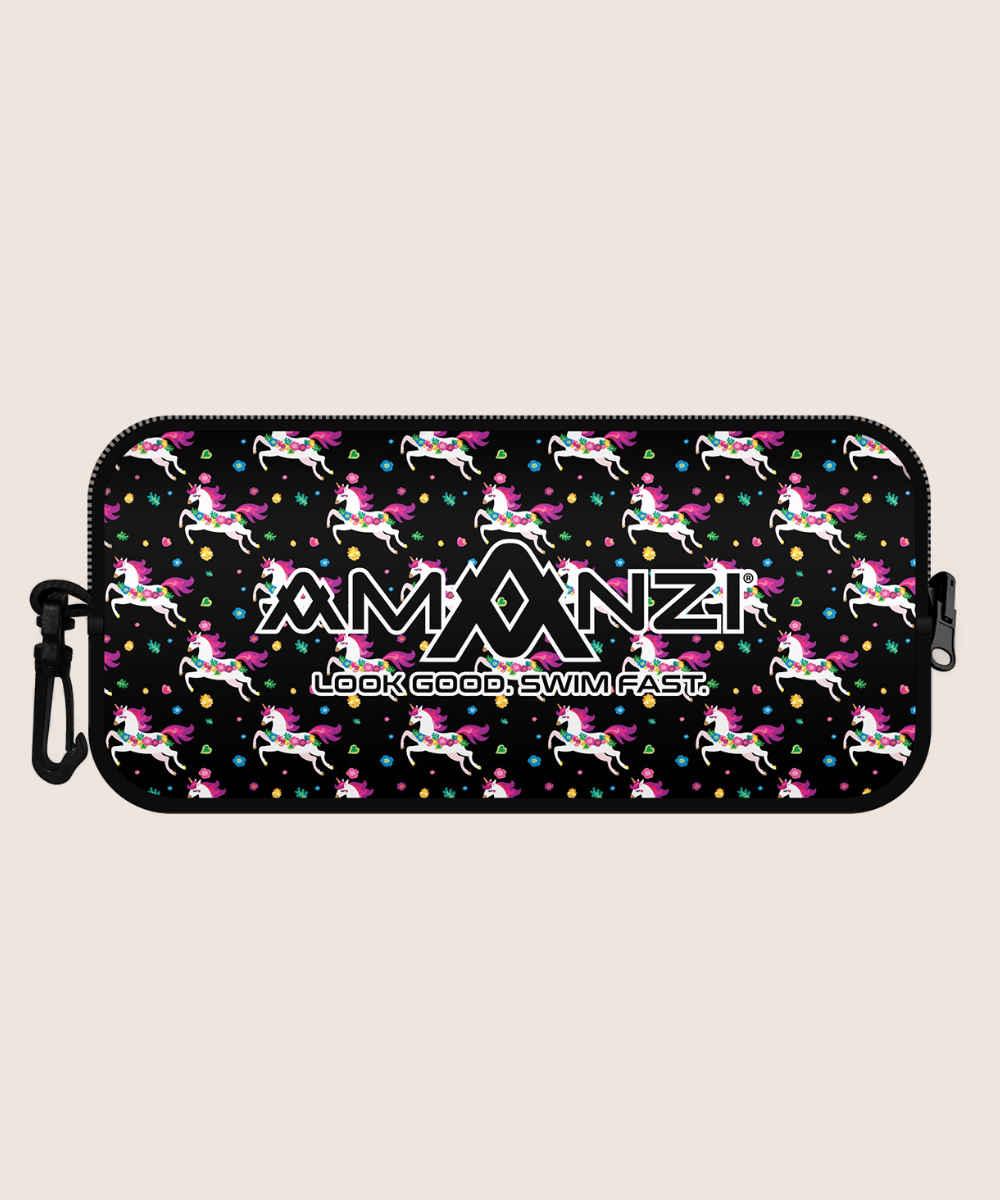 AMANZI® Unicorn Dreams Neoprene Case 2