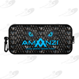 AMANZI® Winter Neoprene Case