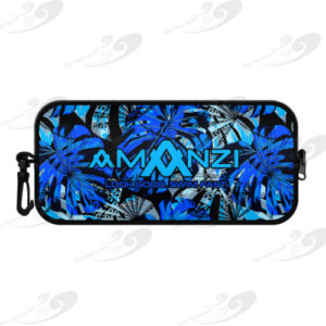AMANZI® Troposphere Neoprene Case
