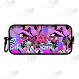 AMANZI® Paradise Cove Neoprene Case