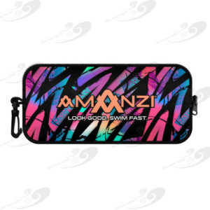 AMANZI® Liquid Storm Neoprene Case