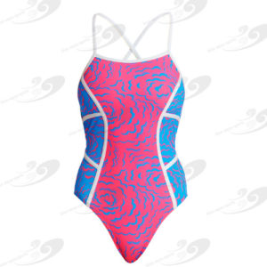 Funkita® In The Cloud Strapped In